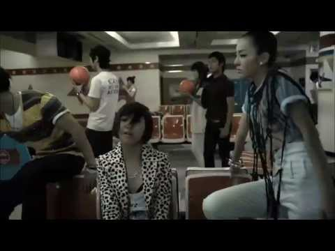 2NE1 - Asian Music Fanclub