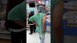 download lagu Jalan Jalan Ti Unisoviet  Jeng Si Asep Balon, gratis