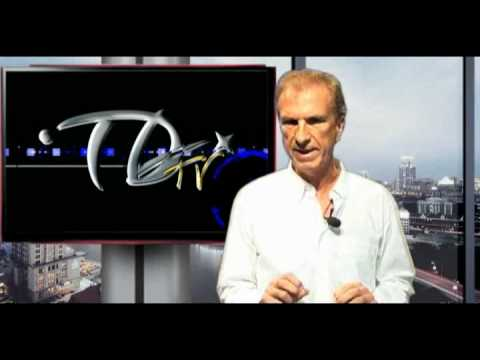 TDTV Asia Daily Travel News Thursday July 08, 2010