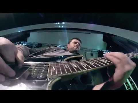 VANISH Silence Videoclip ( Prog / Melodic Metal )