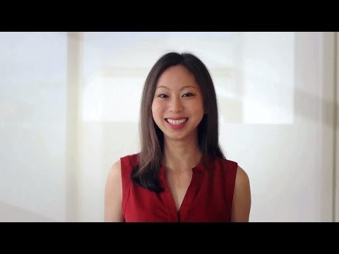 Ying-Ying Lu, 1-min. Self-Introduction