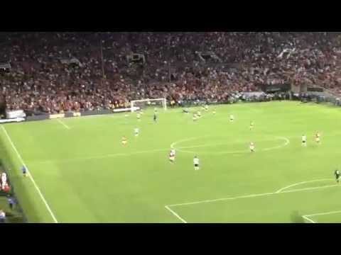 Is MLS Soccer Better Than Premiere League Football?