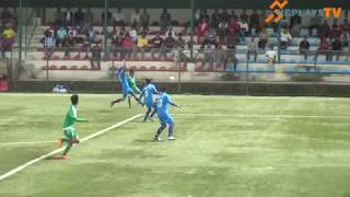 Womens Football । Annapurna Corporate Badminton । NeplaysTV Sports News 2075-04-07