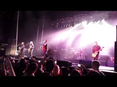 Love Removal Machine- Chandler AZ 4/4/14