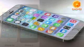 حصريا: الايفون 7 مواصفات ومميزات ومتى سيكون في الاسواق | iPhone 7