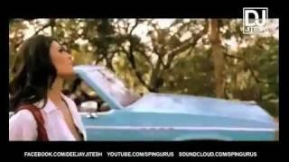 DJ Jitesh - Phir Mohabbat Remix [Murder 2]  Feat Eddy Watta