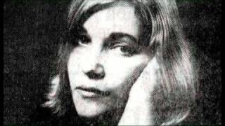 Mother Of Rock Film Trailer