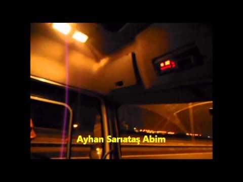 3232 s e5 Ayhan Abim ve By Ömer Önder BÖLÜM 2