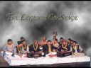Maand By Legend Fareed Ayaz Qawwal & Bros. video