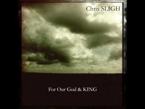 Chris Sligh - Communion Song