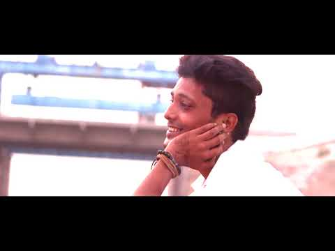 TERE NAAL COVER MASHUP BY |Rahul Srivastva|directed by| Ashif Khan|