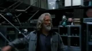 Paul Oakenfold Video - Ice Cube ft. Paul Oakenfold - Right Here, Right Now [ Fan-Made Video ] Blade II Soundtrack