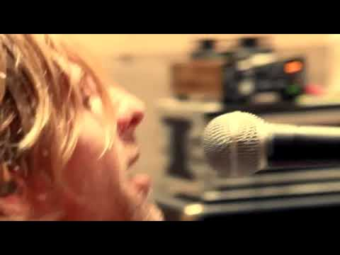 The Sound (John M. Perkins' Blues) - Switchfoot