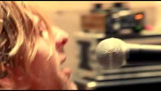 Watch Switchfoot The Sound video