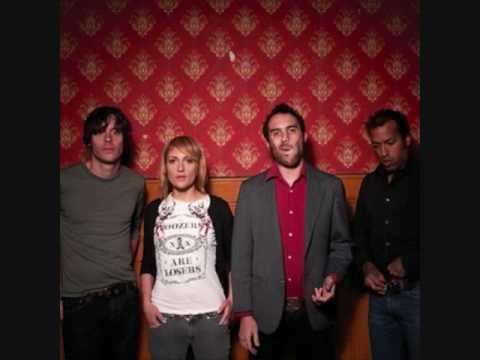 Help I'm Alive- Metric w/ lyrics!
