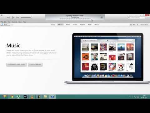 How To Fix iOS 7 Activation Error On Your iPad / iPhone / iPod Touch