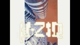 µ-Ziq - Tango N' Vectif