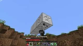 Pat and Jen PopularMMOs Minecraft DELTA LUCKY BLOCK DELTA HEROBRINE, BOB 2 0, vesves OVERPOWERE