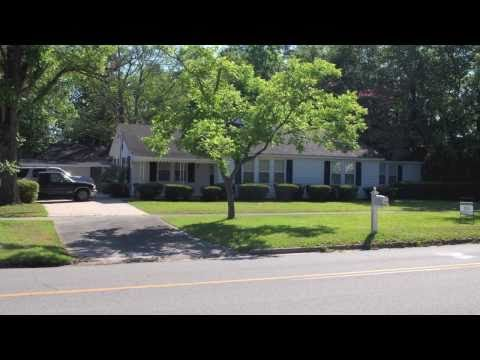 674 Orange St, Jesup GA - Carter Group Real Estate