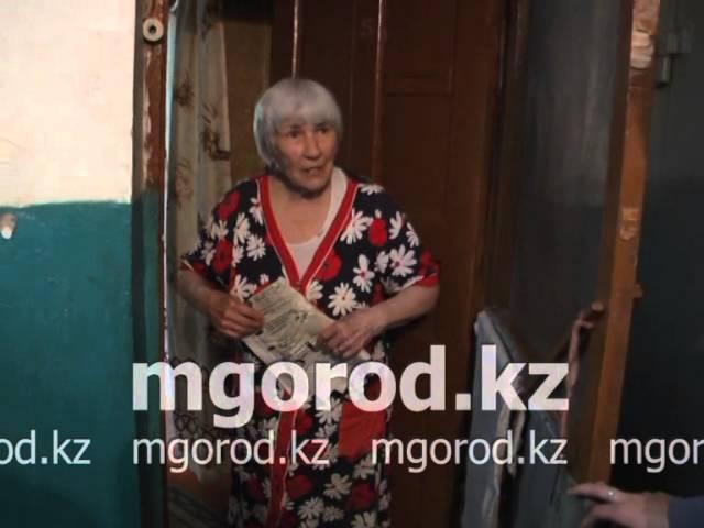 Центр целитель г новосибирск слова песни приворотное зелье группы мельница шаталина галина целитель