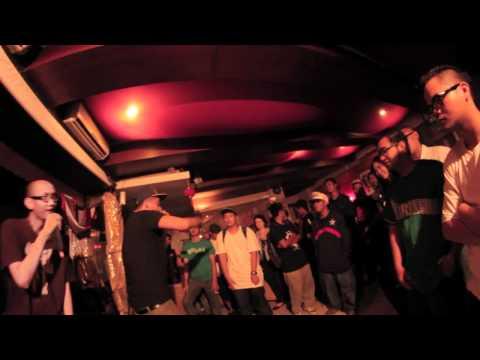 Optimuzt Feat. Wizzow - Rima