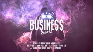 Business We Dem Boyz Type Dope Hard Trap X Hip Hop Instrumental Free