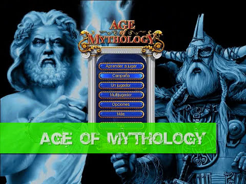 1-descargar age of mythology  (4shared)