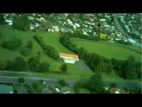 Kite Camera, Hamilton, NEW ZEALAND