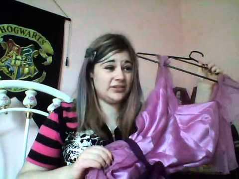 Hermione Granger Yule Ball Dress Hermione Yule Ball Dress f a q