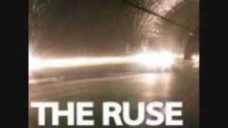 Watch Ruse Beautiful Is Gone video