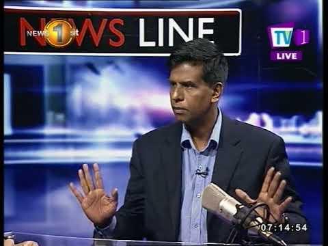 newsline tv1 can the|eng