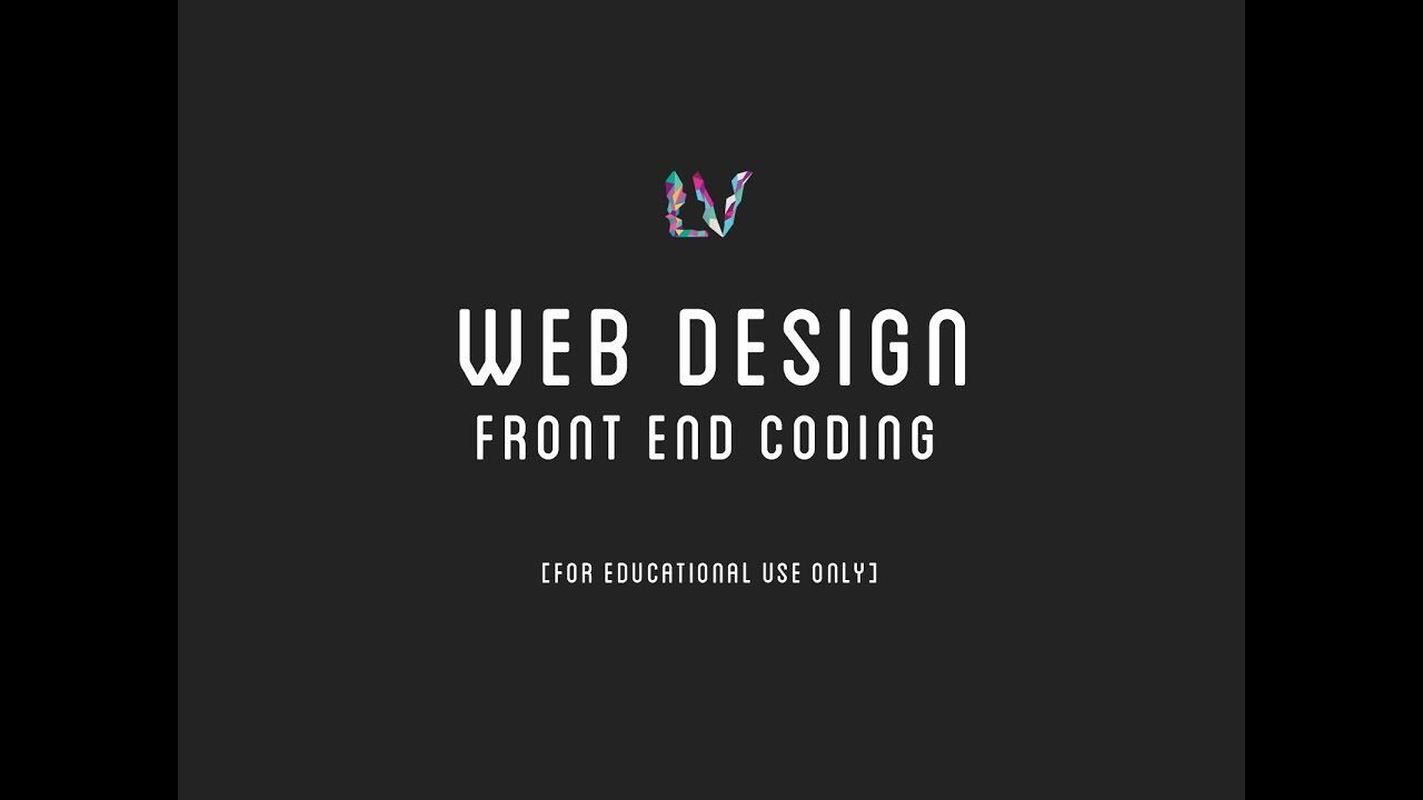 Keep Coding Wallpaper Web Designs Front End Coding