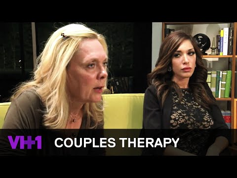 Farrah Abraham's Mother Breaks Her Silence + Couples Therapy + VH1