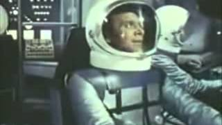 Perry Rhodan, Mission Stardust, 1 of 5
