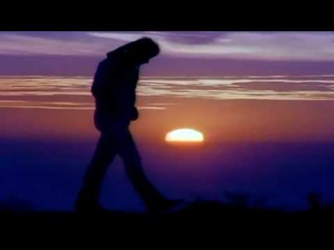 Don Dokken - Walk Away