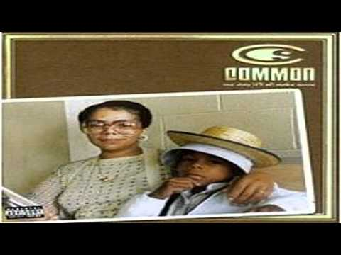 Common - Invocation