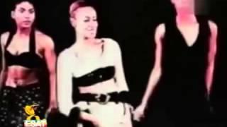 Chachi Taddesse - Ere Shegaw (Ethiopian music)