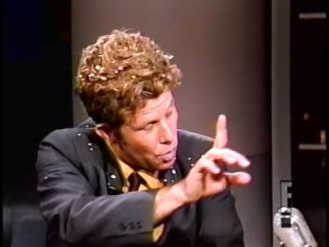 Tom Waits - Straight to The Top