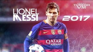 (5.99 MB) Lionel Messi • Rezil Eden Çalımları - Yeni Sezon • 2017 • HD Mp3