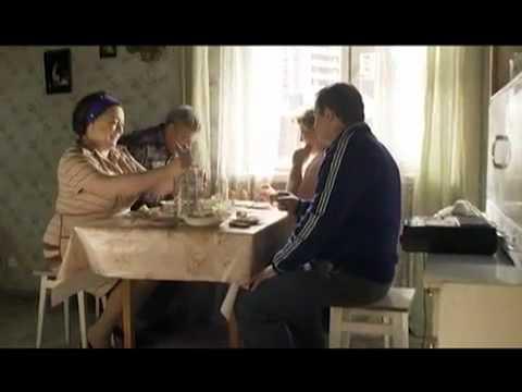 Сериал 80-е Восьмидесятые-СТС