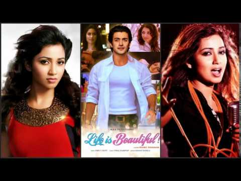 Kya Bataoon (Reprise) - Shreya Ghoshal Sonu Nigam | Life Is...