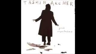 Watch Tasmin Archer Ripped Inside video