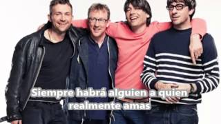 Blur - Girls and Boys (subtitulada en español)