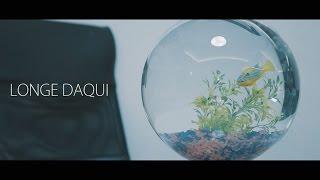 download musica Leo Quintella - Longe Daqui