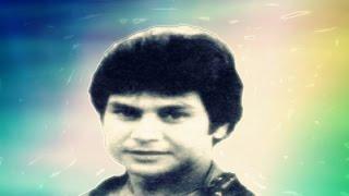প্রিয় নায়ক জাফর ইকবাল এর জীবনী । Jafar Iqbal Bangladeshi Film Actor | Life Story