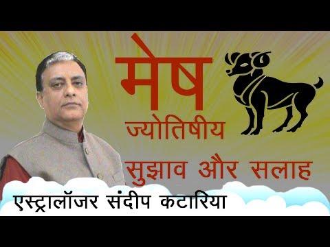 Hindi Mesh Rashi  2014 Aries Annual Horoscope Astrology Tips and Advice