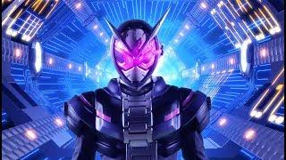 Top Kamen Rider Openings - Party Rankings
