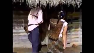 Hmoob movie   Poj Niam Deev Hluas Nraug