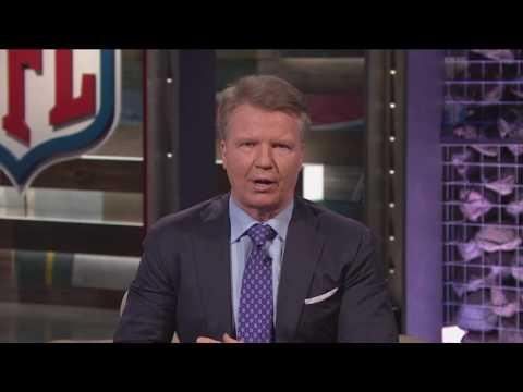 Week 15: Patriots vs Broncos preview