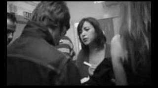 Watch Oasis Flashbax video